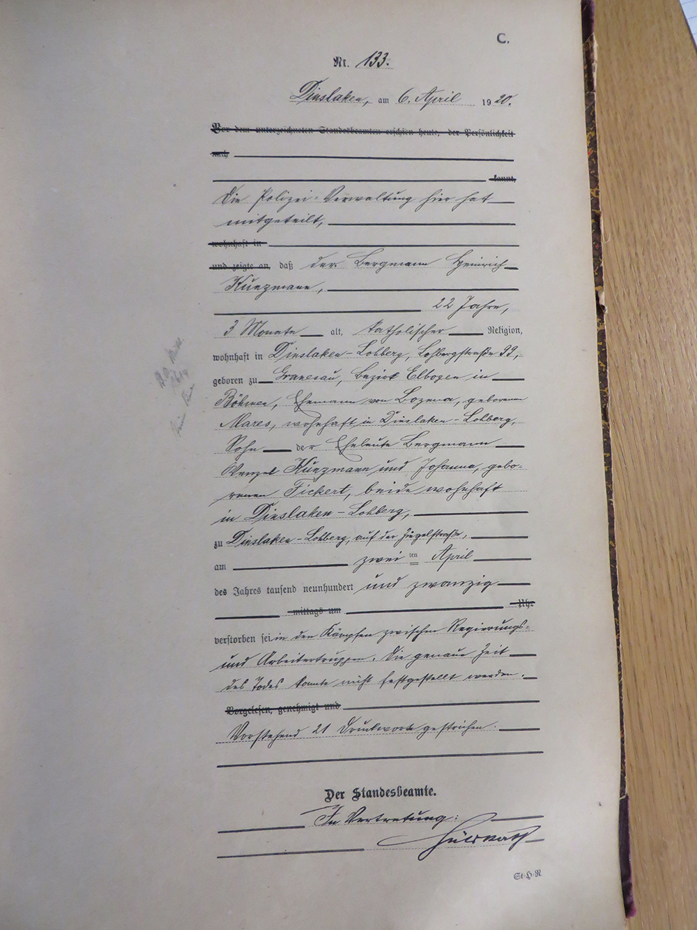 133.06.04.20. Heinrich Kunzmann (22)